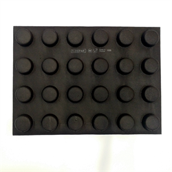 Picture of  BITE SIZE TRAY FLEXIPAN®