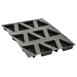 Picture of TRIANGLE TRAY FLEXIPAN®